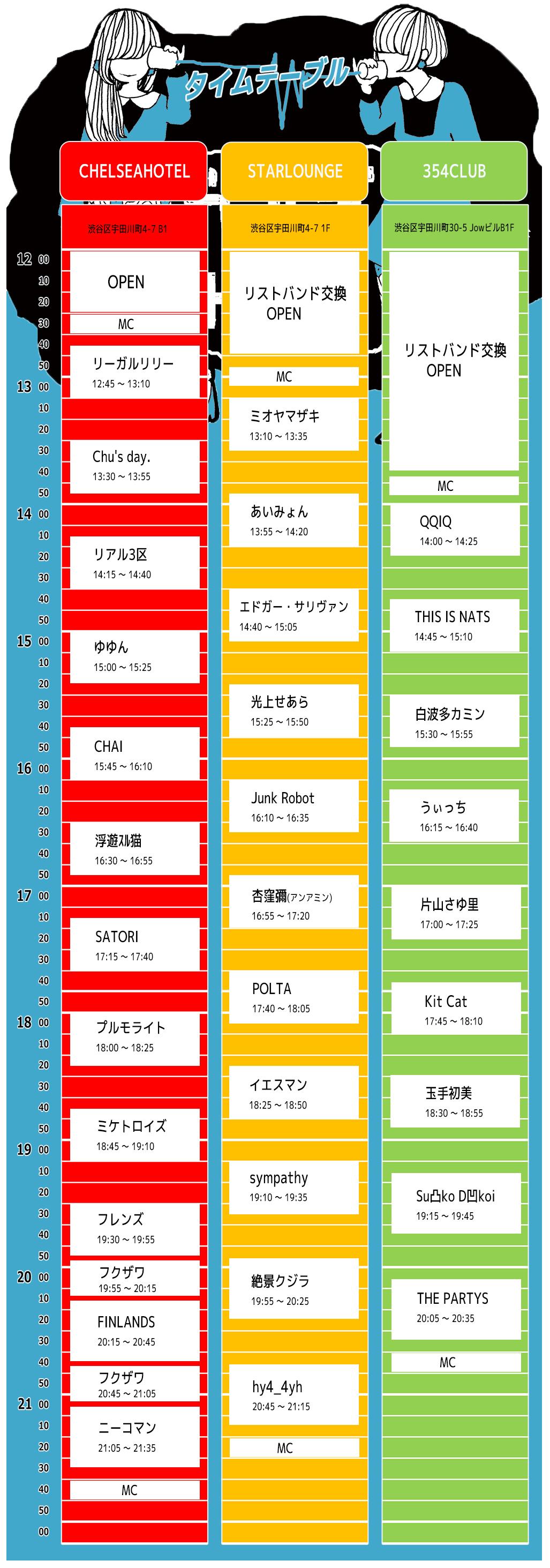 timetable_web